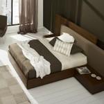 lazzoni mobilya yatak odalari