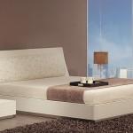 lazzoni modern yatak odasi modeli