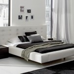 lazzoni modern yatak odasi modelleri