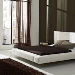 lazzoni yeni moda yatak odasi modeli