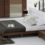 lazzoni yeni moda yatak odasi modelleri