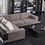 lazzoni yeni trend kose koltuk modeli