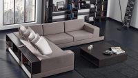 Lazzoni Mobilya Yeni Trend Köşe Koltuk Modelleri 2015