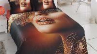 13 Güzel Lisse Home Nevresim Takımı Modeli 2015