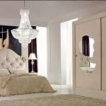 lux yatak odalari