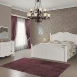 melisa yatak odasi takimi tarz mobilya