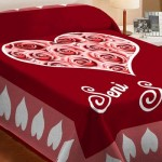 merinos battaniye modelleri