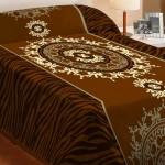 merinos vizo  battaniye modeli