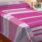 merinos yeni battaniye modelleri