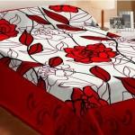 merinoz yeni moda battaniye modeli