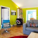 moda duvar renkleri