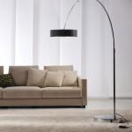 modern tarz lambader modelleri