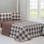 modern yatak ortuleri