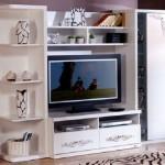 mondi beyaz tv  unitesi