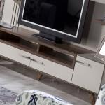 mondi lagos tv unitesi modeli