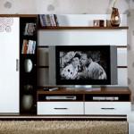 mondi mobilya akdeniz tv unitesi