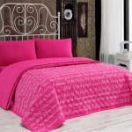 En Yeni çok amaçl? yatak örtüsü Önerileri