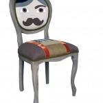 son moda dekoratif sandalye modelleri 2015