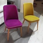 stella yemek odasi sandalyeleri