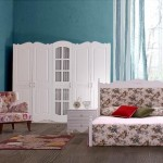 tarz mobilya dormir country yatak odasi takimi
