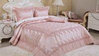 En Güzel 2015 Vinaldi Yatak Örtüsü Modelleri