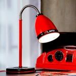 yeni moda masa lambasi modelleri 2015
