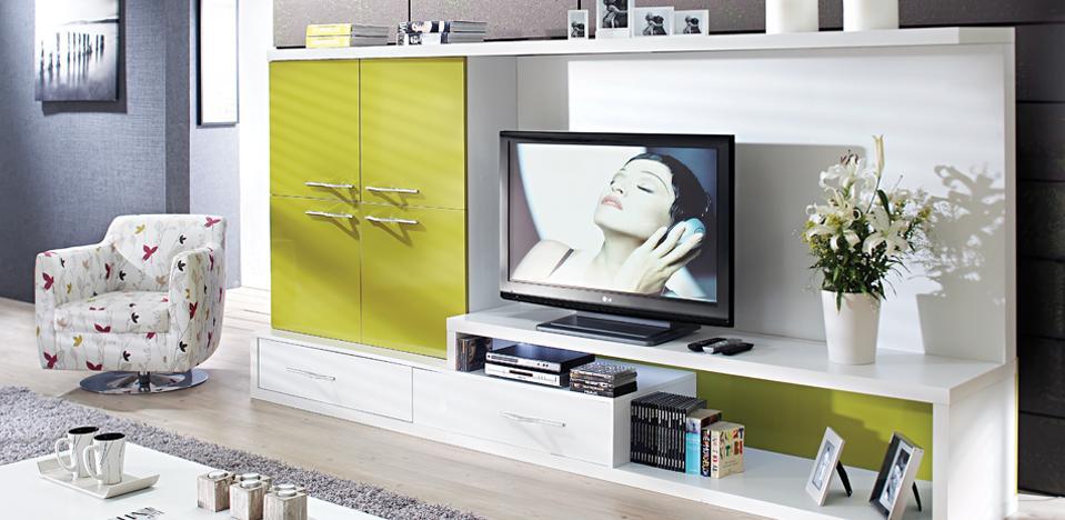 yeni trend dogtas tv uniteleri 2015