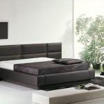 yeni trend lazzoni yatak odasi modelleri