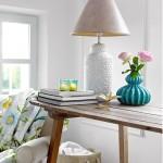 zara home ev dekorasyon tasarimlari