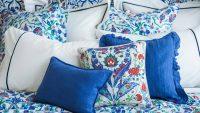 Zara Home 2015 İlkbahar Yaz Koleksiyonu