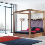 zett mobilya 2015 yatak odasi modelleri