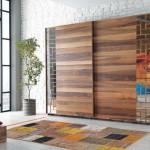 zett mobilya yatak odasi gardrop modeli