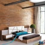 zett son moda modern yatak odasi modelleri