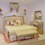 zett yatak odasi