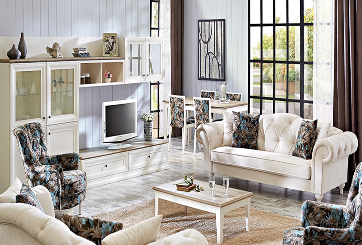 Yatak olan koltuk tak mlar yatak olan koltuk tak mlar pictures - 2014 Modern Koltuk Tak Mlar Dekorstyle Yeni Moda Modern Salon Dekorasyon Modelleri 2015 Dekorstyle 2015