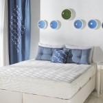2015 idas yatak modelleri