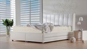 2017 İstikbal Modern Yatak Odası Modelleri