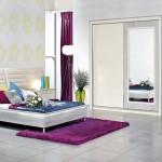 2015 merinos yatak odasi modelleri