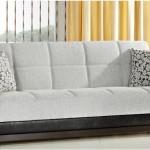 2015 modasi kanepe modelleri