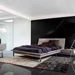 2015 modern fransiz yatak odalari