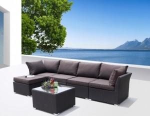 2017 Tepe home bahçe mobilyaları