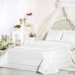 449TL Lavinya Yatak Örtüsü