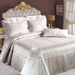 abiye yatak ortusu modelleri