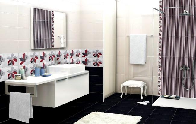 banyo seramik modelleri