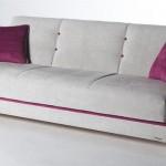bellona fabio kanepe modeli