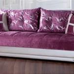 bellona karen kanepe modeli