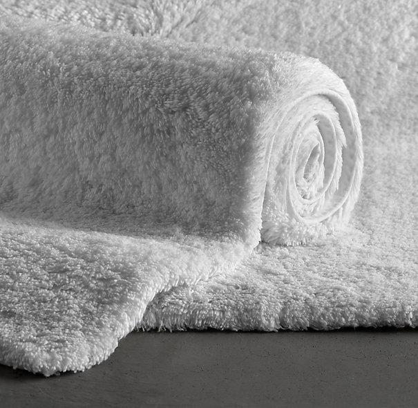 beyaz banyo halisi