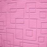 Boyanabilen Pembe Duvar Kağıdı