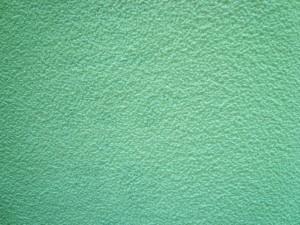 boyanabilir duvar kagidi desenleri