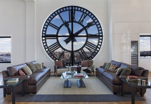 dekoratif buyuk duvar saatleri